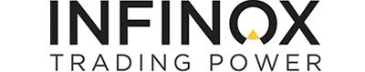 infinox-logo_1