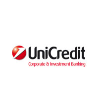 par-unicredit