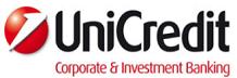unicredit corporate & investment