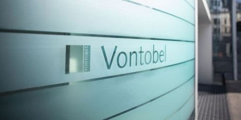 vontobel cover