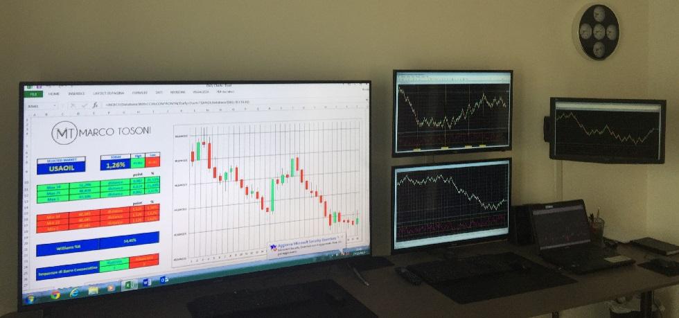 trading operativo_2