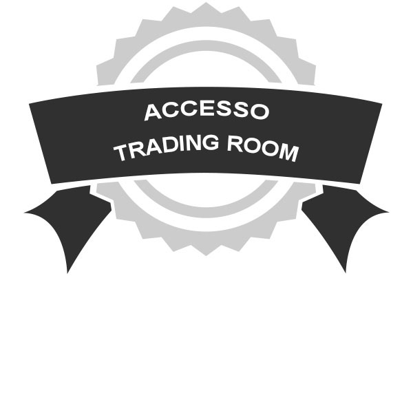 trading-room